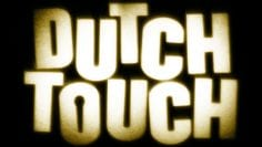 dutch_touch