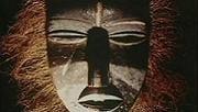 Masque-250-140