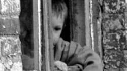 Enfants250-140