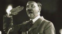 Hitler250-140