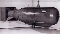 Bomb250-140