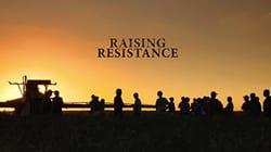 Raisingres250140