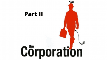 Corporation2