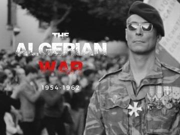 The Algerian War_4_3