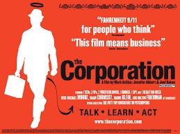 corporation 5