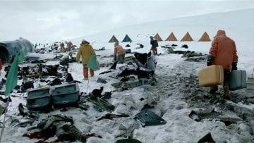 Erebus: Operation Overdue documentary trailer