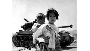 First kill-   If War Were Hell…