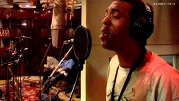 Recording Day by Day – song by Femi Kuti