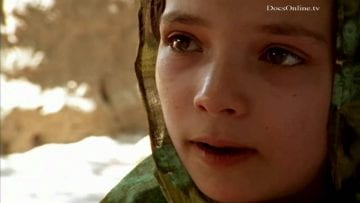 War Child