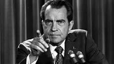 Nixon 2