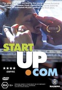 Startup.com documentary