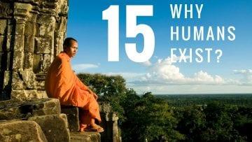 15 Cambodge