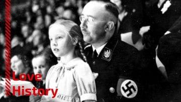 DocsOnline Documentary Love HistoryLove History