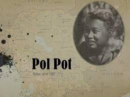 Pol Pot 2z