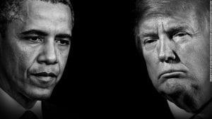 America's Great Divide