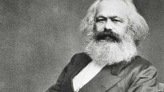 DocsOnline Documentary Who Was Carl Marx