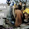Rwandalife