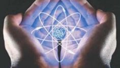 Atom-250-140