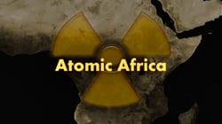 AtomicAfr250140