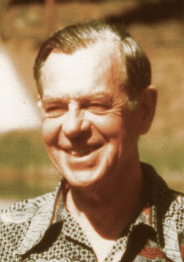 Inspirational Quote Joseph Campbell