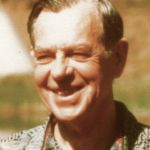 Quotes for life by Joseph Campbell